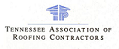 Tennessee Association of Roofing Contractors